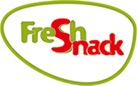 Fresh Snack Logo